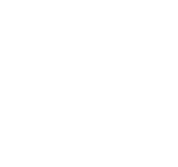logo strings mexico